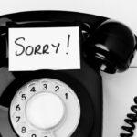 Kvar na telefonskoj liniji