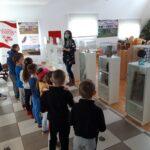 Noć muzeja – matineja u DV Zrno Virje