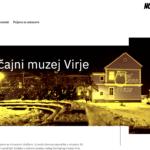 Noć muzeja – virtualne izložbe